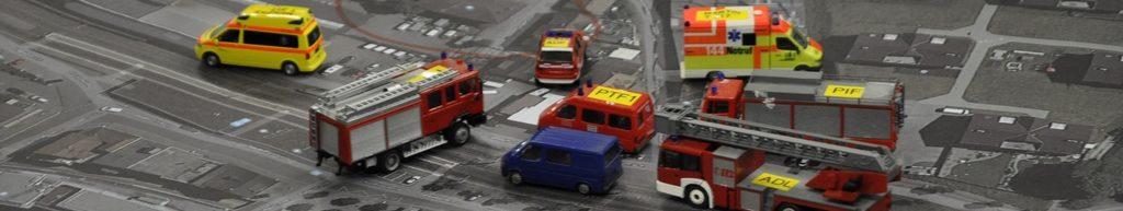 Feuerwehr Oberwynental